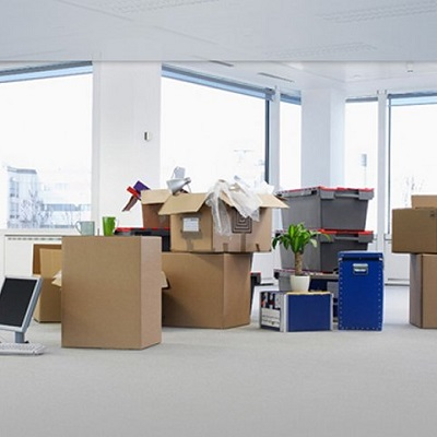 JAI MALHAR PACKERS AND MOVERS